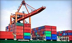 sea-freight2