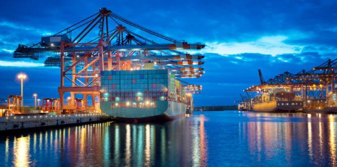 sea-freight3